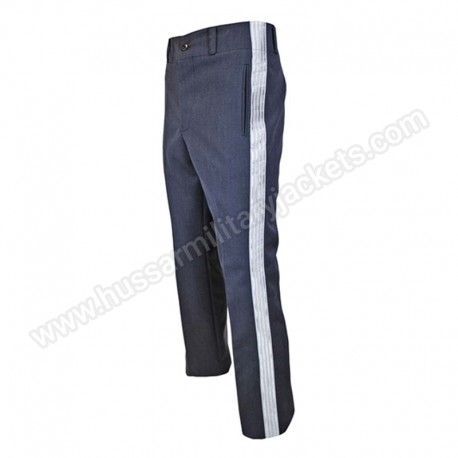 Luftwaffe Officer Mess Dress uniform Trousers