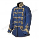 Prussia 7th Hussars King William I 1st Rhineland Jacket