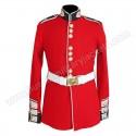 1953 Scots Guards Guardsman Uniform