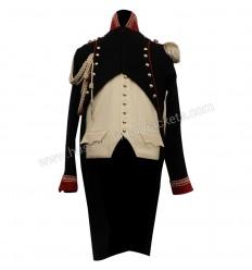 Junior Officer Outfit of Polish Light Horseman
