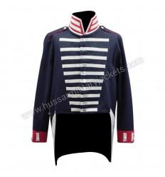 Musician 1812-1813 Uniform Coat (Infantry)
