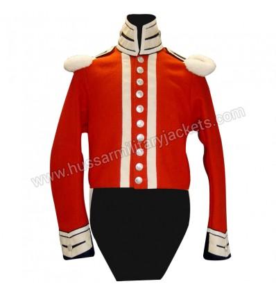 British Royal Staff Corps