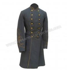 Confederate Frock Coat
