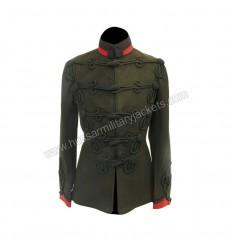 Original British Tunic jacket