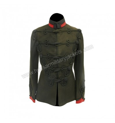 Original British Tunic jacket