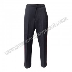 US Officer Trouser