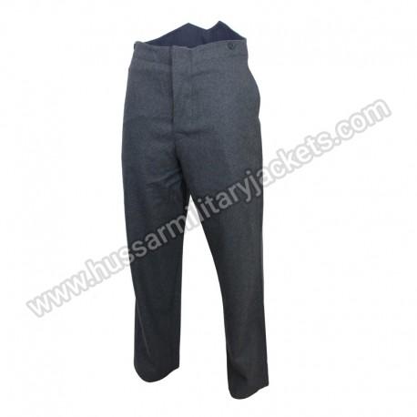 WW2 British RAF Service Dress Trousers