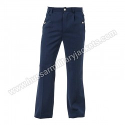 German Officer Trousers