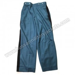 CIVIL WAR US UNION INFANTRY SKY BLUE WOOL TROUSERS