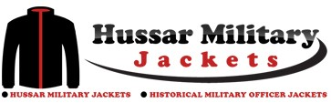 Hussar Military Jackets